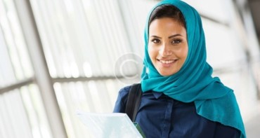 8 Things to Strengthen the Husband-Wife Relationship in Islam